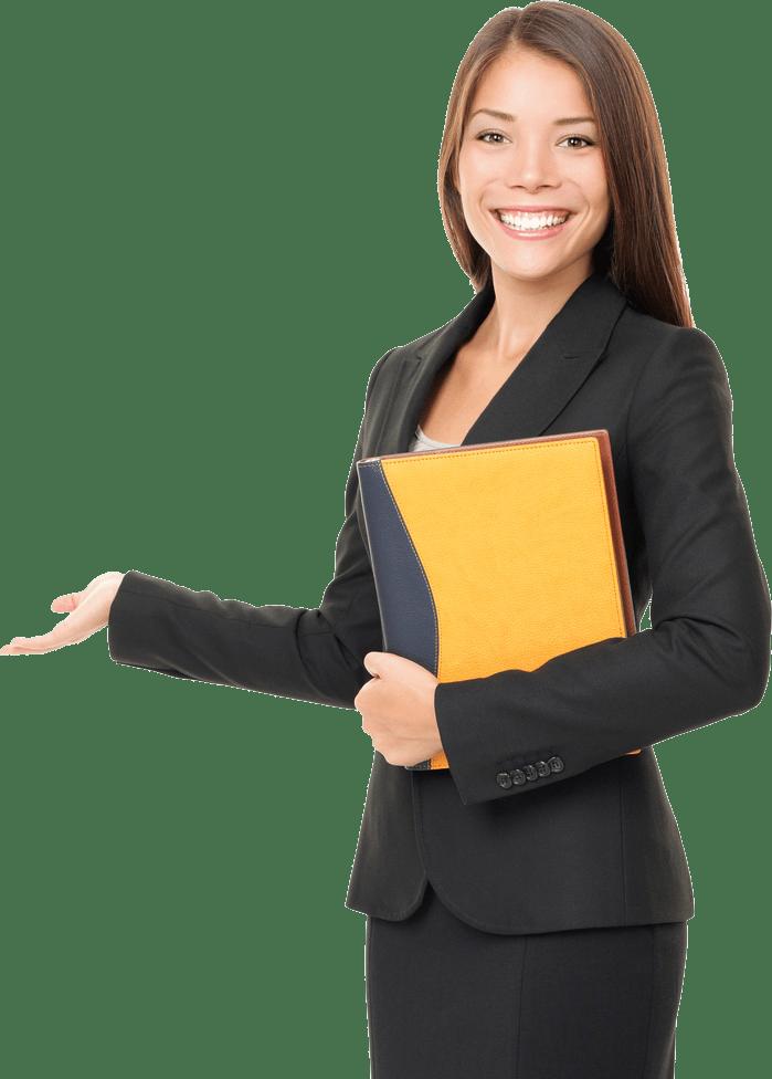 real estate agent license california