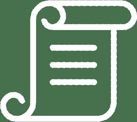 principle-icon